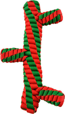 kong-dog-toy-holiday-petstix-twists