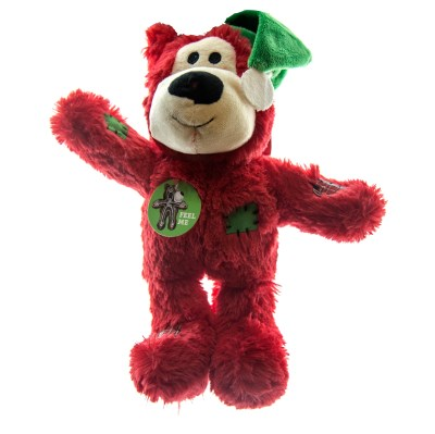 kong-dog-toy-holiday-wild-knots-bear-assorted
