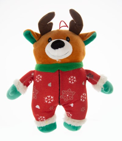 patchwork-pets-dog-toy-christmas-reindeer-prickle-ball