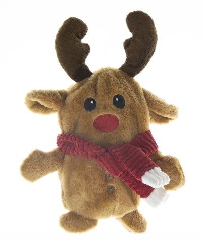 fetch-pet-dog-toy-hatchables-christmas-reindeer