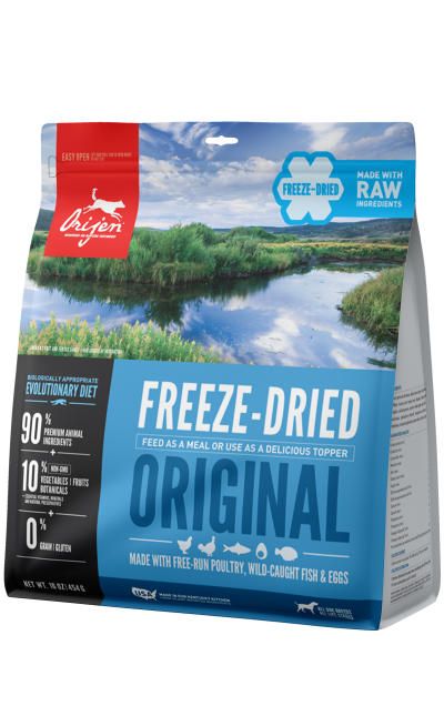 orijen-dog-food-freeze-dried-original