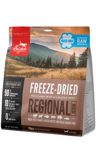orijen-dog-food-freeze-dried-regional-red