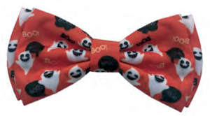 huxley-kent-bow-tie-halloween-ghostbusters