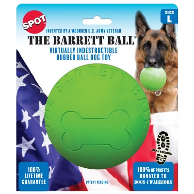 spot-dog-toy-barrett-ball
