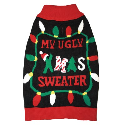 fashion-pet-ugly-sweater-black