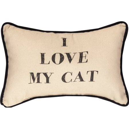 manual-woodworkers-pillow-i-love-my-cat