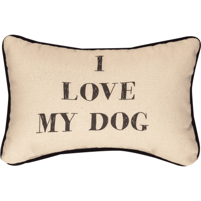 manual-woodworkers-pillow-i-love-my-dog