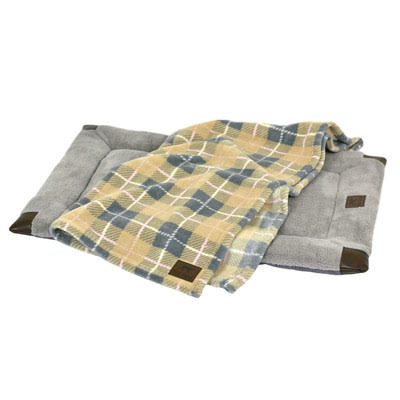 tall-tails-dog-bed-blanket-dream-chaser-set