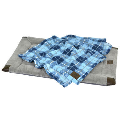 tall-tails-dog-bed-dream-chaser-set-blue