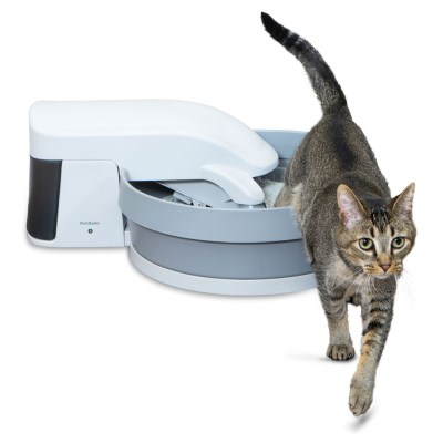 petsafe-simply-clean-automatic-litter-box