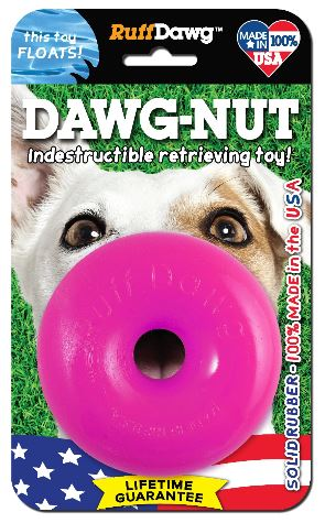 ruff-dawg-dog-toy-dawg-nut