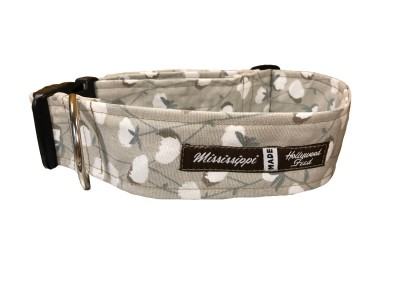 hollywood-feed-dog-collar-mississippi-made-2-cottonbelt-clay