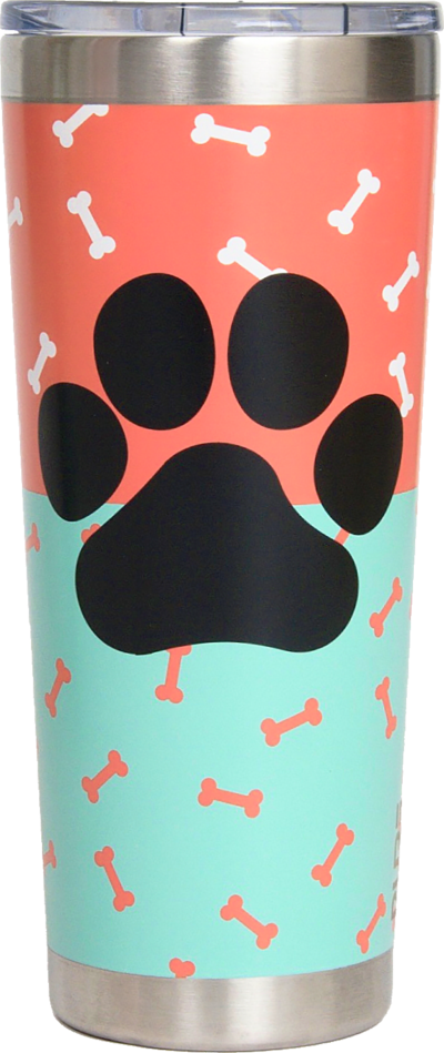 hollywood-feed-tumbler-paw-print