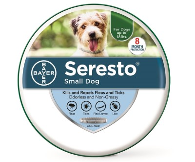 bayer-seresto-flea-and-tick-collar-small-dog