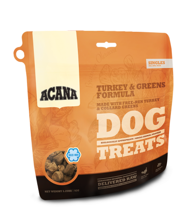 acana-dog-treat-singles-turkey-greens