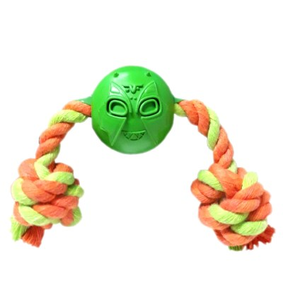 4bf-dog-toy-mask-dinamita