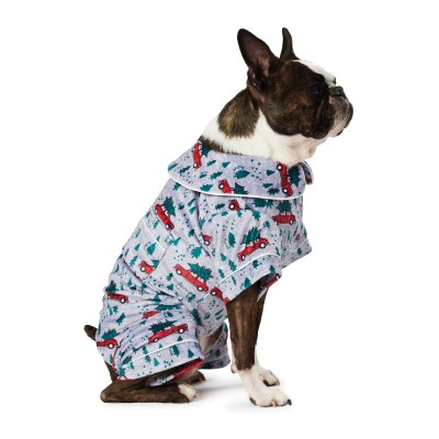 hotel-doggy-pajamas-christmas-gray
