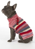 hotel-doggy-sweater-red