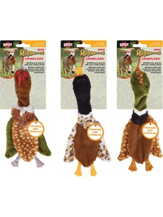 skinneeez-dog-toy-crinkler-bird