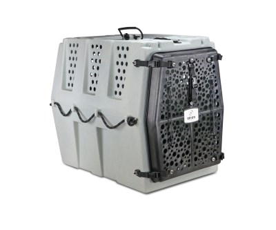 jackson-kayak-orion-kennel-ad3-stone