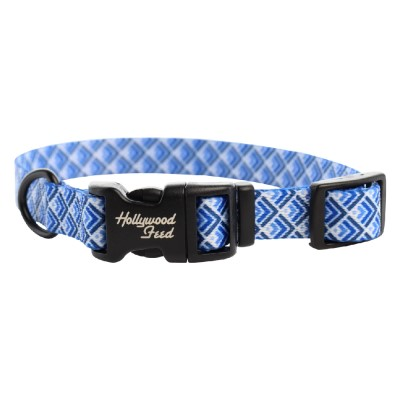hollywood-feed-dog-collar-gradient-squares