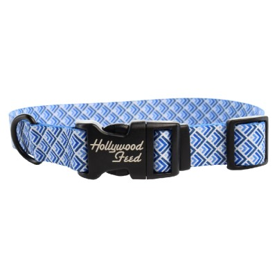 hollywood-feed-ohio-made-nylon-dog-collar-gradient-squares