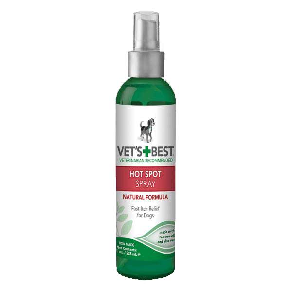 vets-best-hot-spot-spray