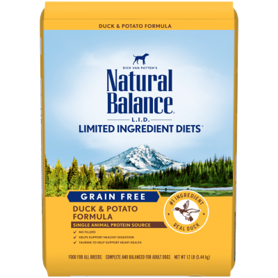 natural-balance-dog-food-duck-potato