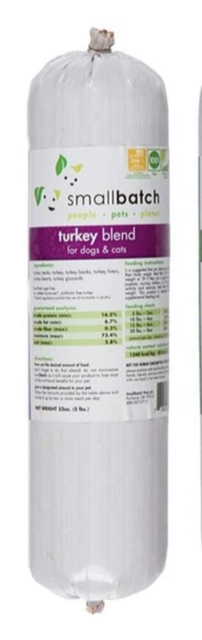 small-batch-frozen-food-turkey-blend