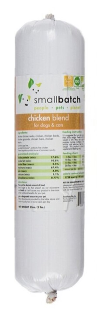 small-batch-frozen-food-chicken-blend
