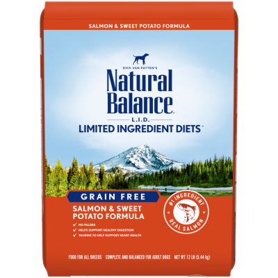 natural-balance-dog-food-lid-grain-free-sweet-potato-fish