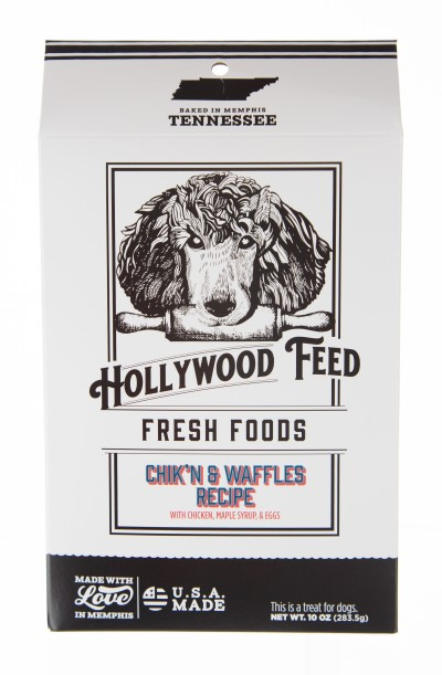 hollywood-feed-fresh-foods-bakery-biscuits-chikn-waffles-recipe