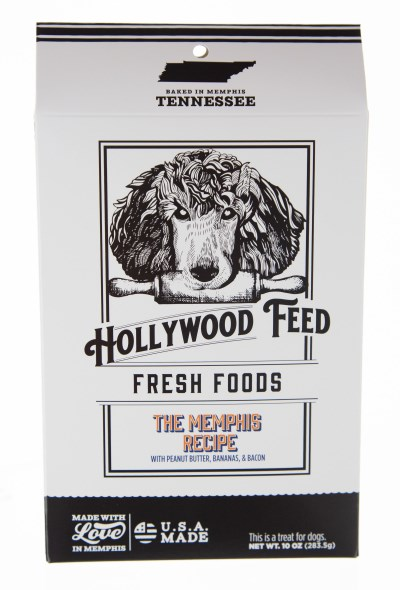hollywood-feed-fresh-foods-bakery-biscuits-the-memphis-recipe