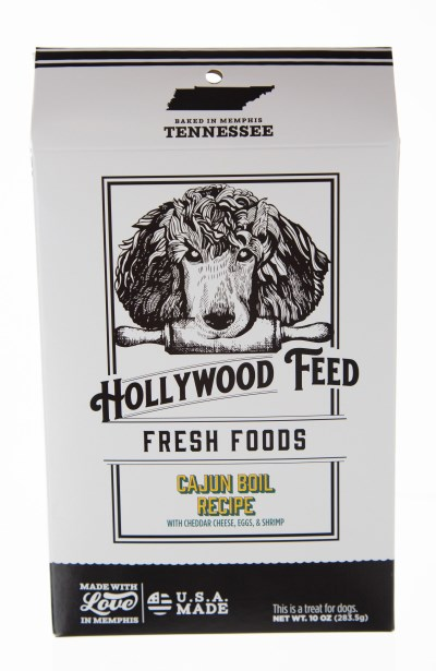hollywood-feed-fresh-foods-bakery-biscuits-cajun-boil-recipe