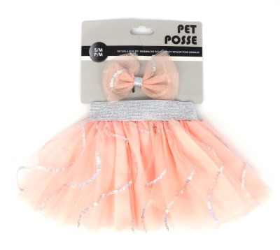 pet-posse-tutu-set-coral