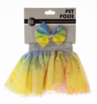 pet-posse-tutu-set-rainbow