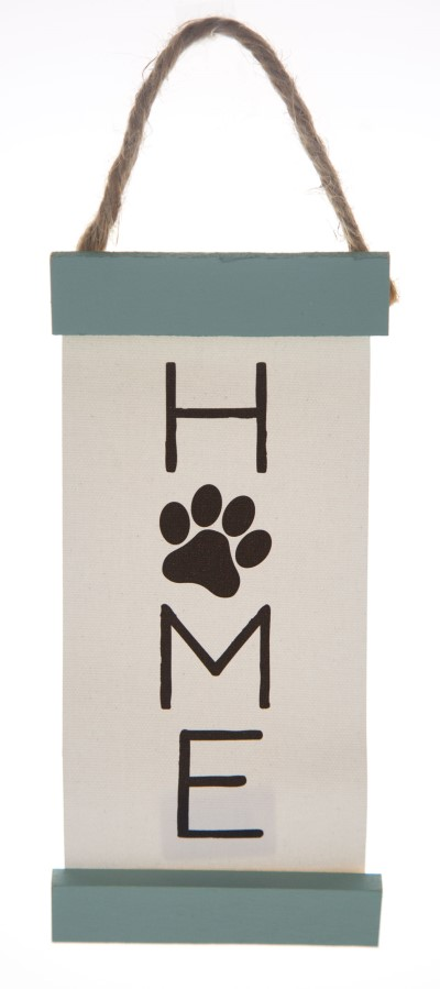 p-graham-dunn-fabric-sign-home-aqua