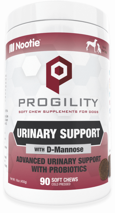 progility-urinary-support-soft-chew