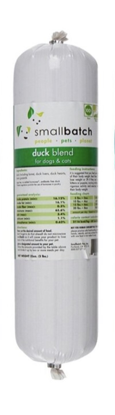 small-batch-frozen-food-duck-blend