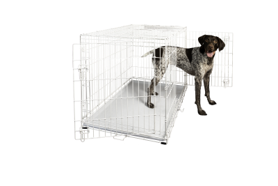 hollywood-feed-dog-crate-double-door-white-42