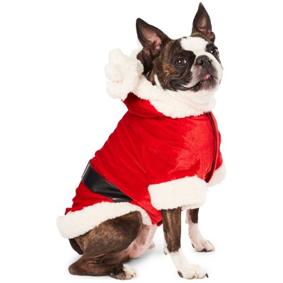 hotel-doggy-reversable-santa-deer-outfit