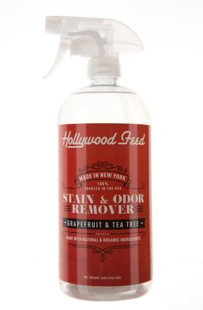 hollywood-feed-stain-odor-remover-grapefruit-and-tea-tree-33oz