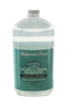 hollywood-feed-stain-odor-remover-eucalyptus-and-rosemary