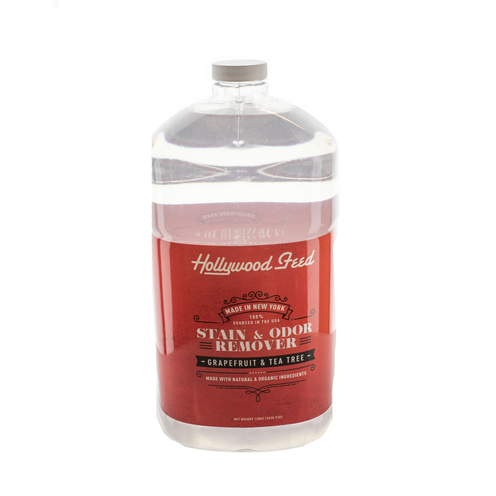 hollywood-feed-stain-odor-remover-grapefruit-and-tea-tree-1-gallon