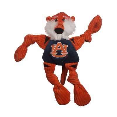 huggle-hounds-dog-toy-college-mascot-knotties-auburn-aubie