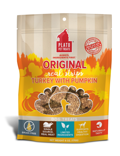 plato-dog-treats-turkey-pumpkin-strips