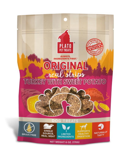 plato-dog-treats-turkey-sweet-potato-strips
