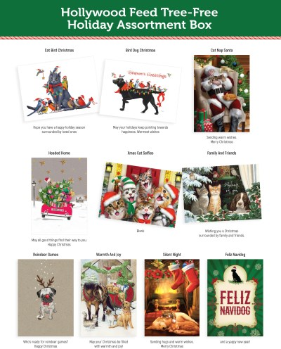 tree-free-christmas-card-assortment-pack