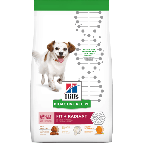 science-diet-dog-food-bioactive-adult-small-breed-chicken-barley