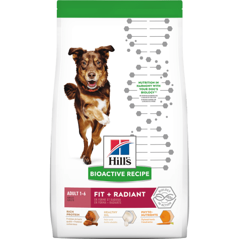 science-diet-dog-food-bioactive-adult-chicken-barley